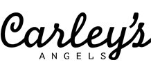 Team Carley Logo
